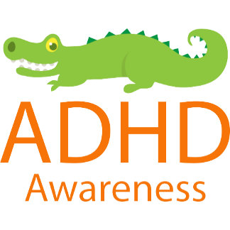 A.D.D. / ADHD Awareness