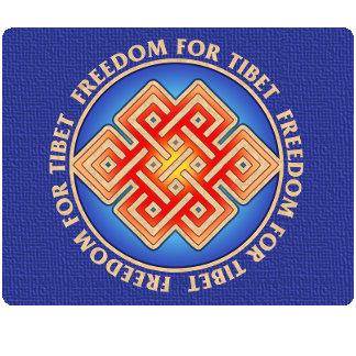 Freedom for Tibet