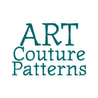 ART Couture Patterns
