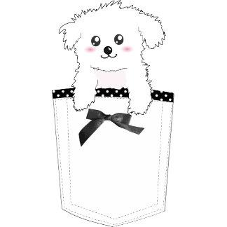 Pocket Puppy