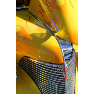 Classic Cars and Vehicles