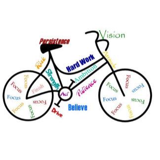Bike Inspirational