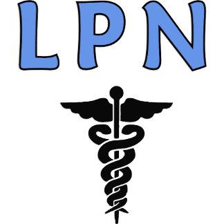 LPN Caduceus