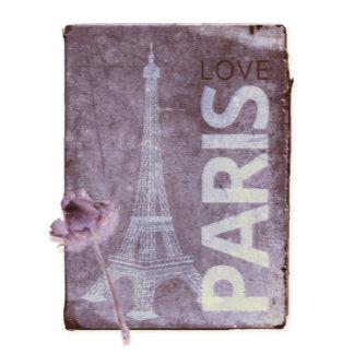 ► Paris | Adorable Eiffel Tower