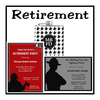 Occasions_Retirement