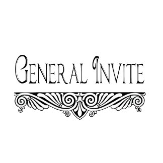 General/ Misc