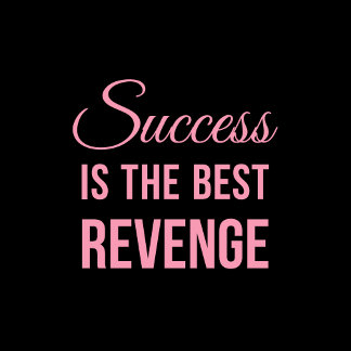 Entrepreneur and Business Success Inspiration