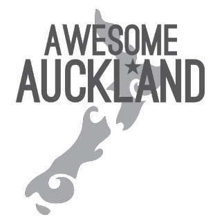 awesome auckland