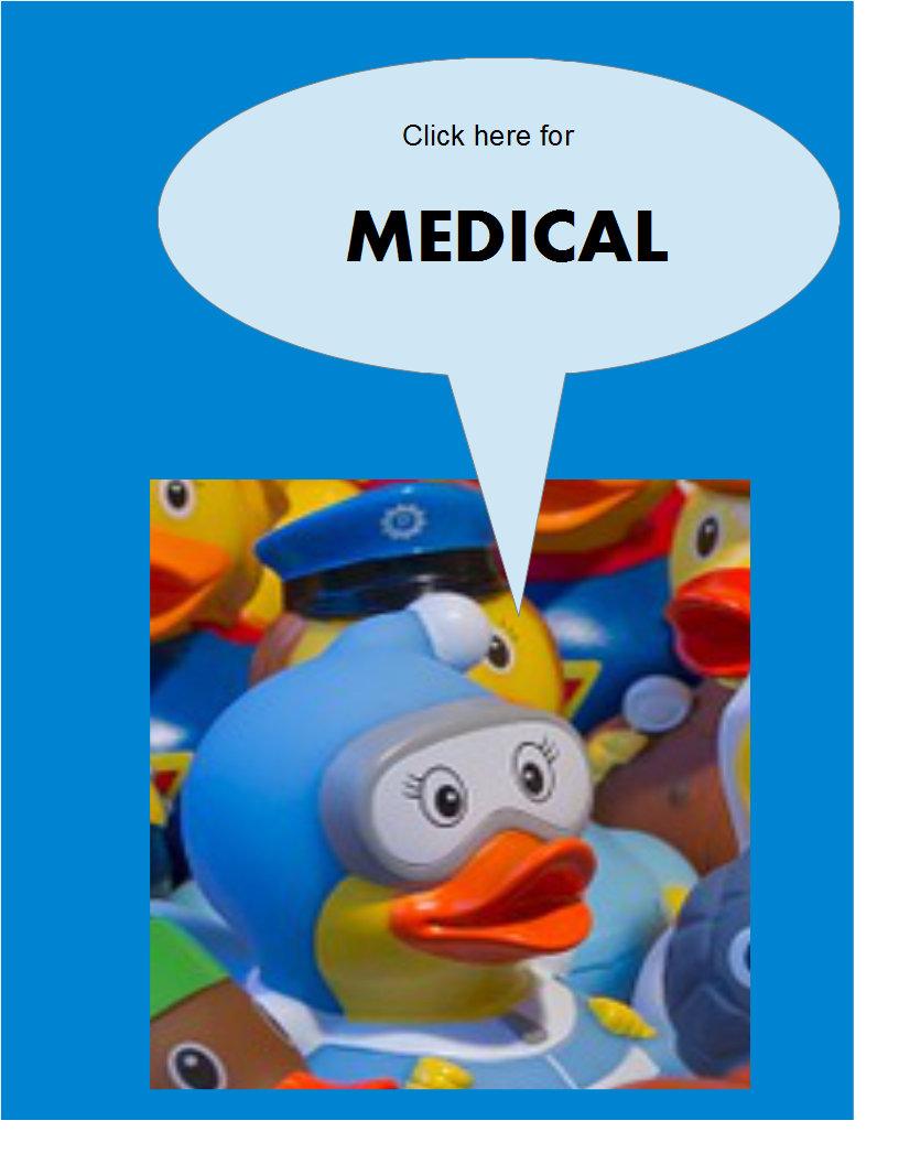 Medical Fun