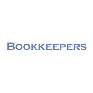 Bookkeeper Gifts
