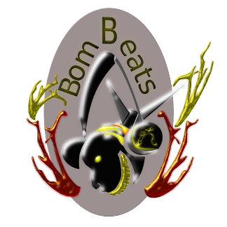 Bomb Beats