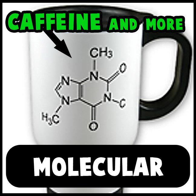 Molecular