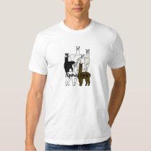 Alpaca Clothing - Everyday, Holiday and Seasonal
