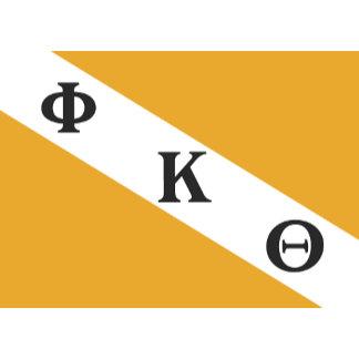 PKT Flag