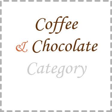 Coffee | Chocolate