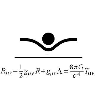 Field Equations