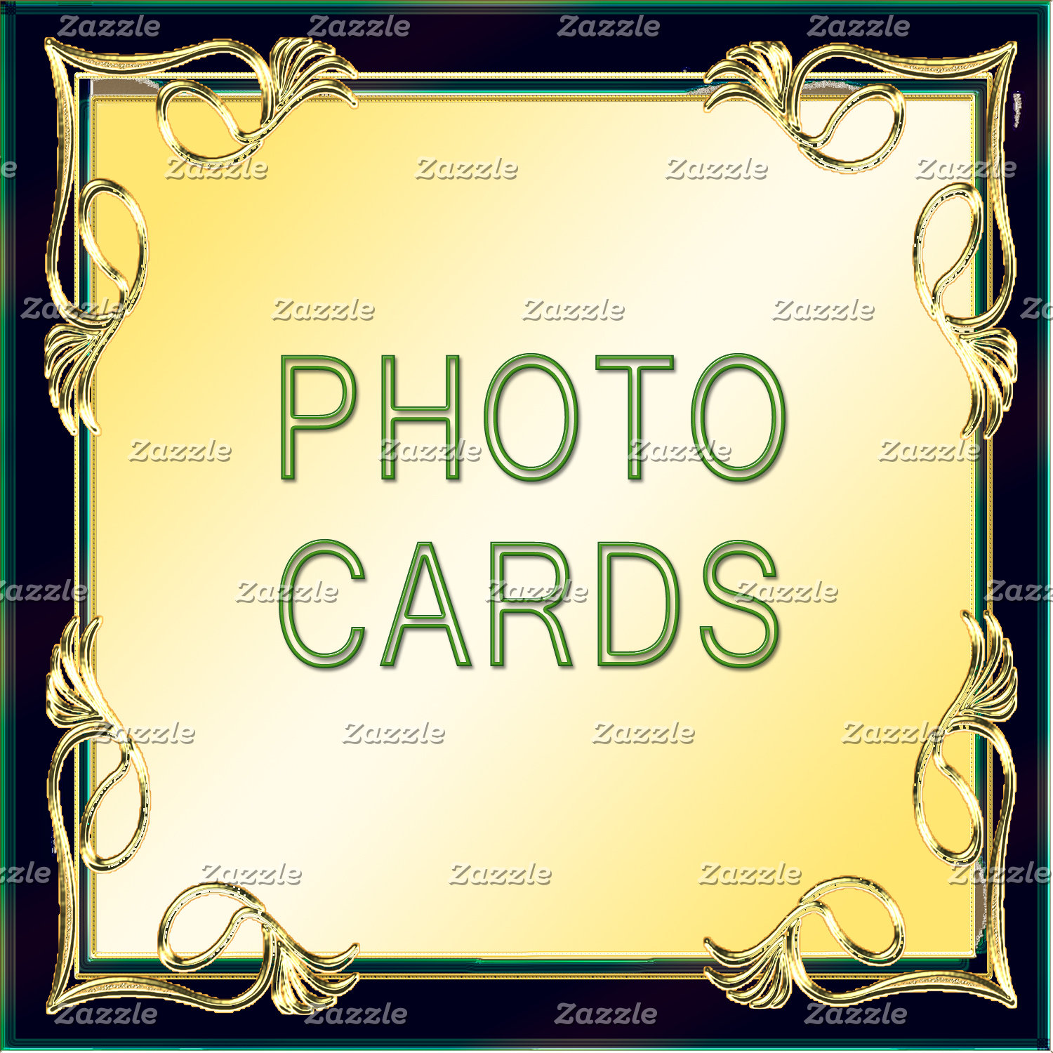 Photo cards