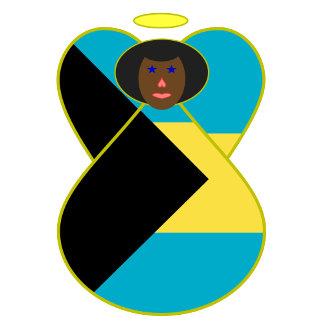 Bahaman Angel Dark