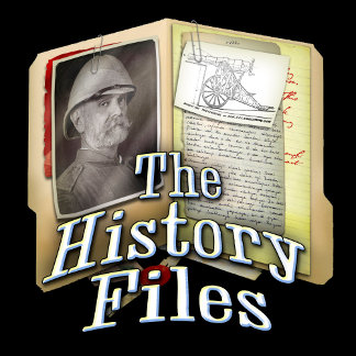 The History Files