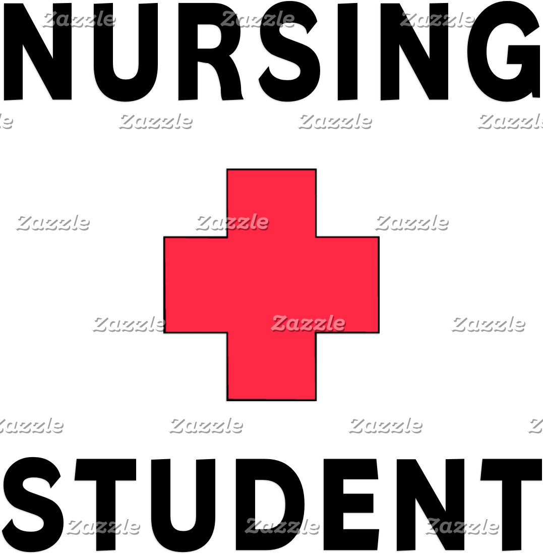 Go Nursing Students