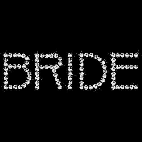 Bling BRIDE