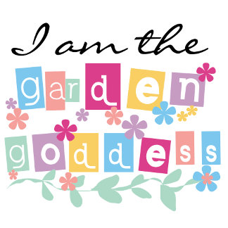 Gardening - Miscellaneous