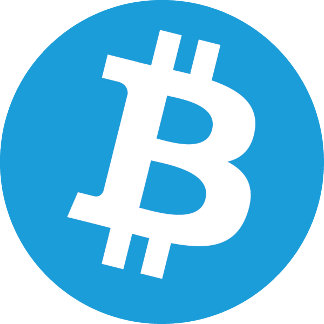 Bitcoin and Crypto-Currency