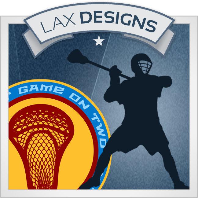 Lacrosse Designs