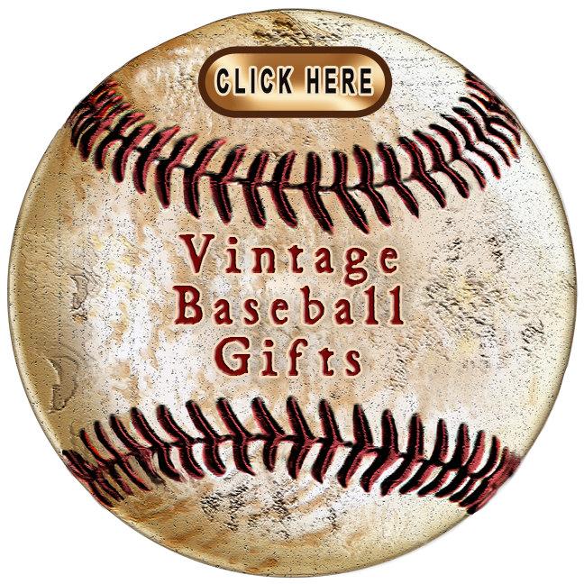 Baseball Gifts