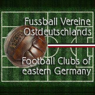 Football (Fussball)