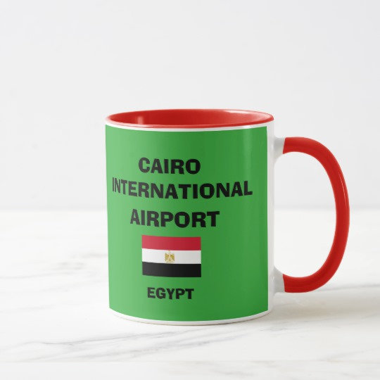 African Airports