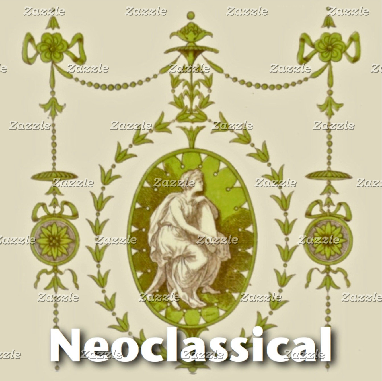Neoclassical