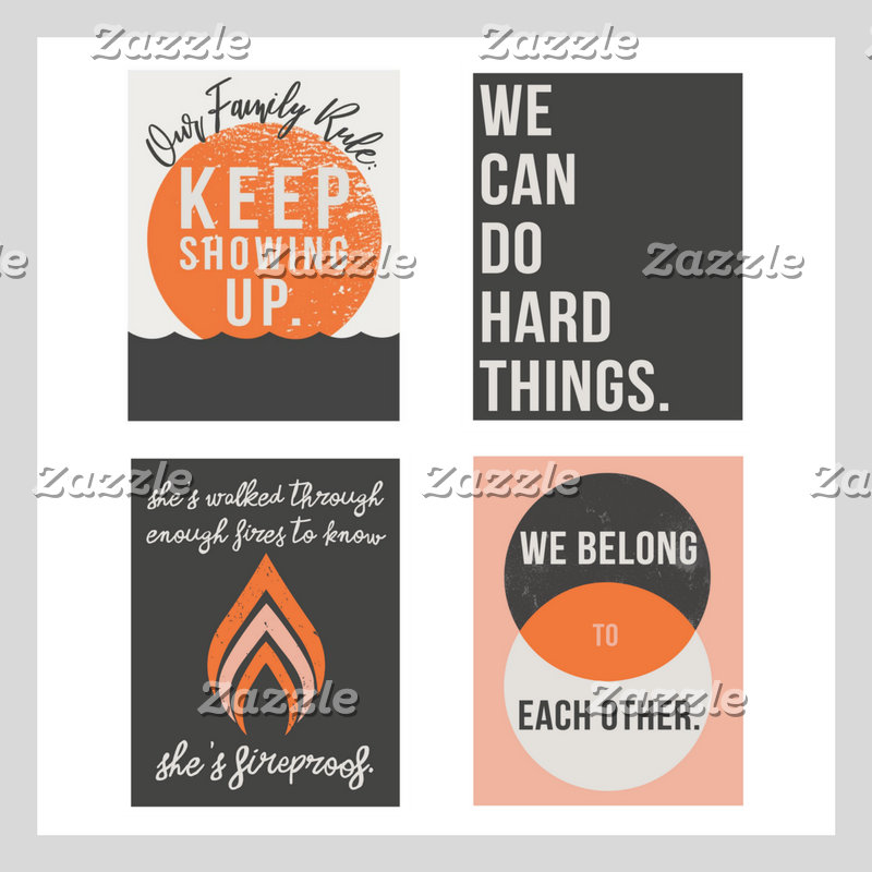 Special Edition Prints