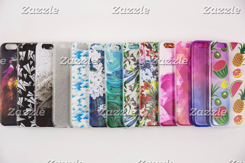 Phone Cases/Wallets