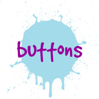 Buttons