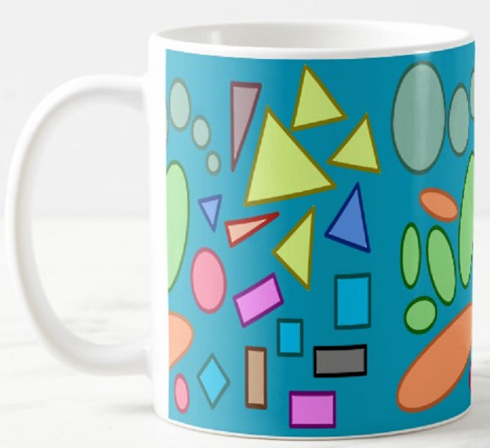 Mugs and Cups