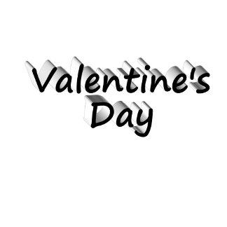 Valentine's Day Items