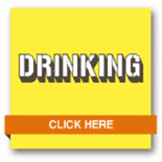 ► DRINKING & SMOKING