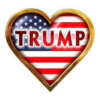 Love Trump