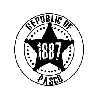Republic of Pasco
