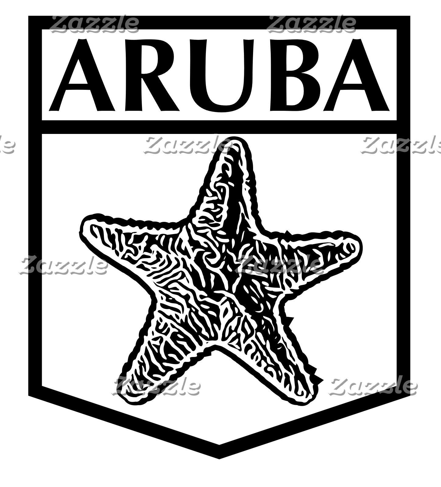 Aruba Island Design