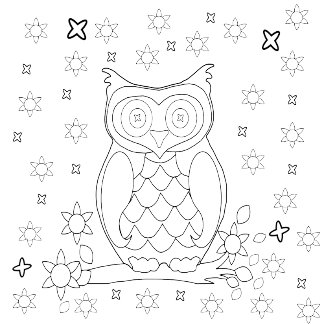 Color It Yourself