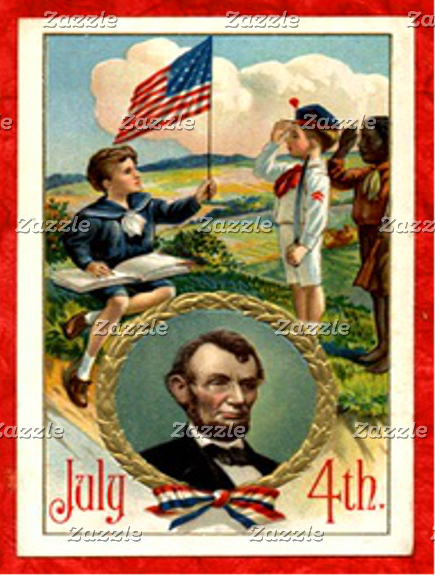 4th of July/Independence Day