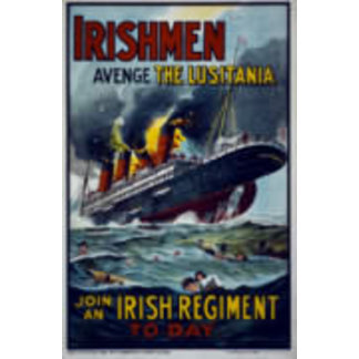 Irish Historical