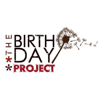 The Birthday Project