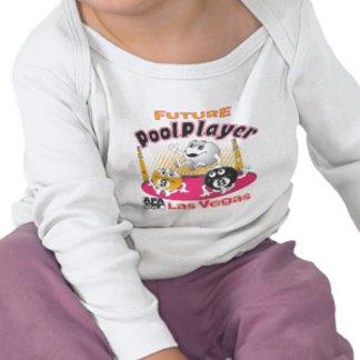 Baby/Kids Designs