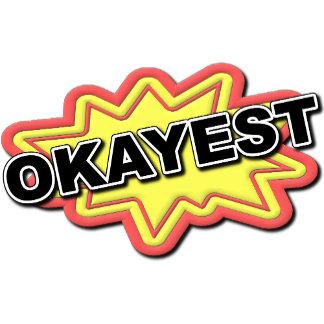 Okayest