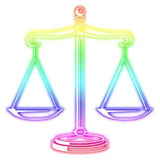 ► Scales of Justice Designs