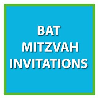 BAT MITZVAH - ACCESSORIES BELOW - 888-274-6696