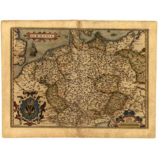 EUROPEAN MAPS